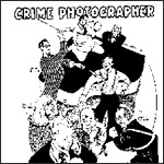 CASEY CRIME PHOTOGRAPHER